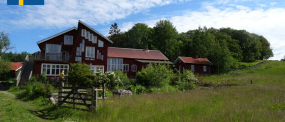 coachtraining-4sweden-2