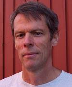 Lennart Knutsson