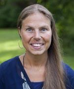 Linda Granquist