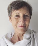 Pauline Garlick